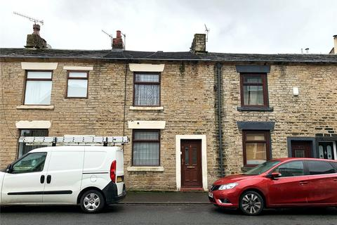 2 bedroom terraced house for sale - Argyle Street, Mossley, OL5