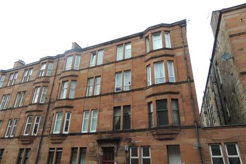1 bedroom flat for sale - Flat 1/1, 30 Westmoreland Street, Glasgow, Lanarkshire, G42