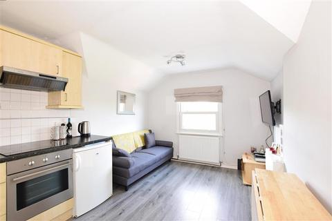 1 bedroom flat for sale - Bean Road, Greenhithe, Kent
