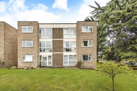 1 bedroom flat for sale - Woodstock Gardens, Beckenham