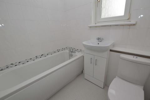 2 bedroom flat to rent - Oak Avenue, Greenhills, , South Lanarkshire, G75 9ED