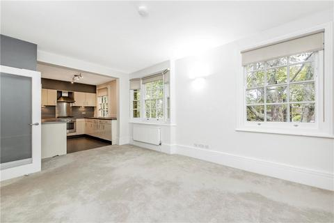 2 bedroom apartment to rent - Ashland House, Ashland Place, Marylebone, London