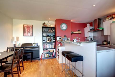 2 bedroom apartment for sale - St Anns Quay, Newcastle Upon Tyne, NE1