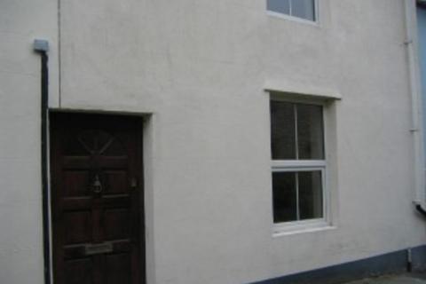 2 bedroom cottage to rent - Borringdon Rd, Turnchapel.