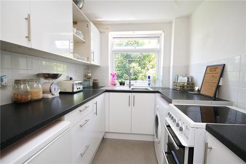 1 bedroom apartment for sale - Laurel Court, 146 Selhurst Road, London, SE25