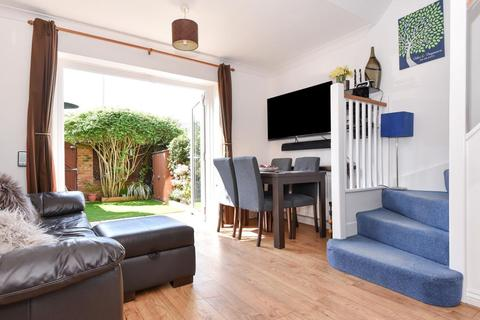 1 bedroom house to rent - Northfield Road, Berkshire, SL6