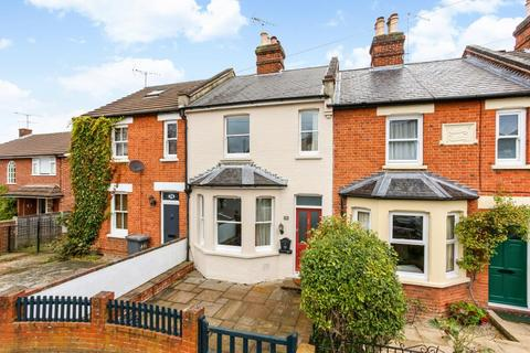 2 bedroom terraced house for sale - Upper Village Road, Sunninghill