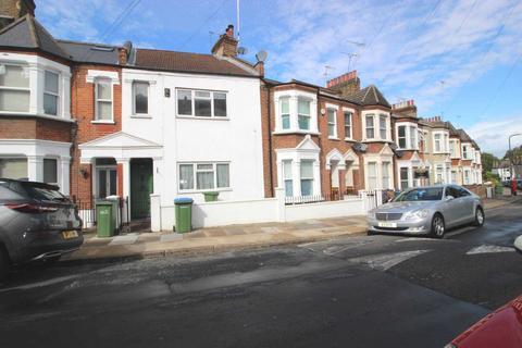 2 bedroom house to rent - Ennis Road, Plumstead, SE18 2QT