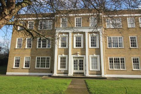 2 bedroom apartment to rent - Park Side, Vanbrugh Fields, Blackheath, SE3 7QQ