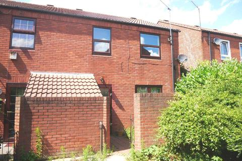3 bedroom house for sale - Brewhouse Road, Woolwich, SE18 5SJ