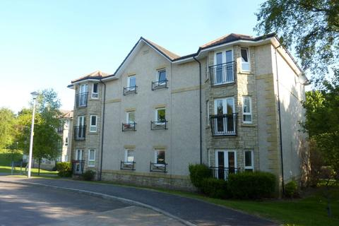 2 bedroom flat to rent - Clayhills Drive, , Dundee, DD2 1SX