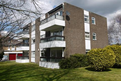 2 bedroom flat for sale - Bournemouth, Dorset, Bournemouth BH1