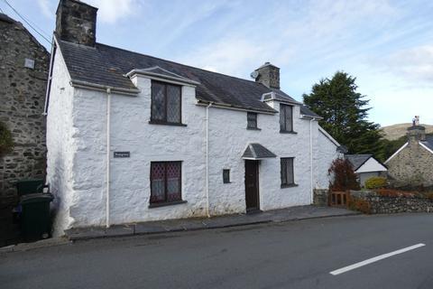 3 bedroom detached house for sale - Penygroes, Brithdir, Dolgellau