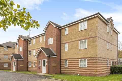 1 bedroom flat for sale - Lucas Gardens, East Finchley, N2