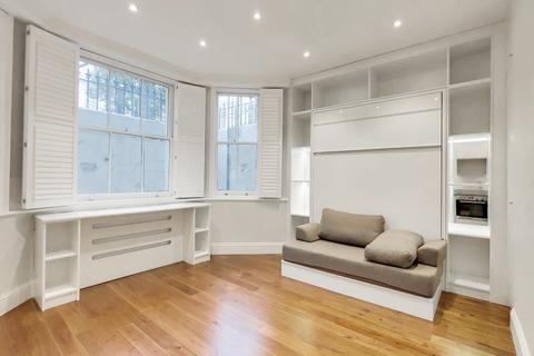 1 bedroom apartment for sale - Holland Park, London, W11