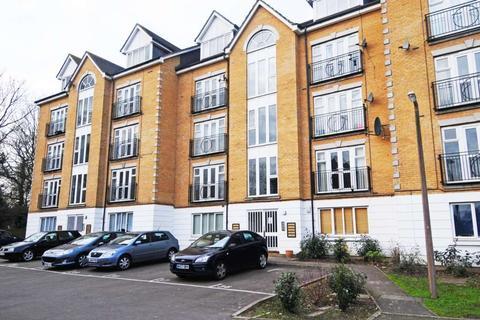 2 bedroom apartment to rent - Beverley Mews, Three Bridges, Crawley, Crawley RH10