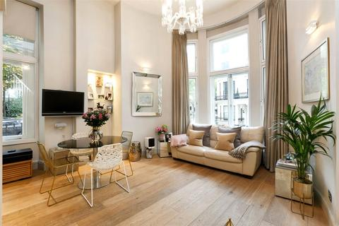 1 bedroom flat for sale - Westbourne Terrace, Lancaster Gate, W2