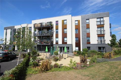 2 bedroom apartment for sale - Cheswick Court, Long Down Avenue, Bristol, BS16