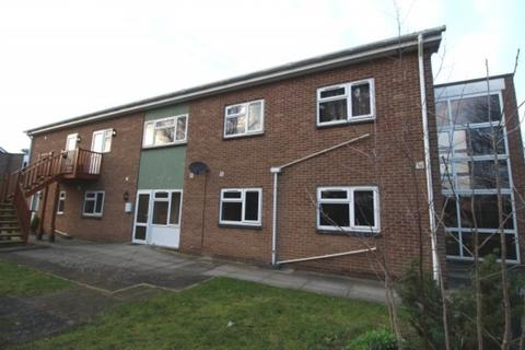 2 bedroom apartment to rent - Dysart Road, Grantham