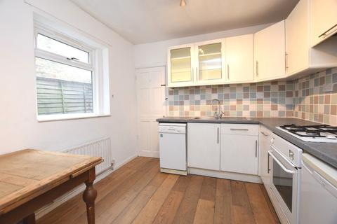 1 bedroom flat for sale - Fingal Street Greenwich SE10