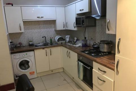 5 bedroom house for sale - Bulstrode Avenue, Hounslow, TW3