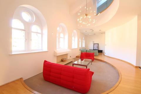 3 bedroom penthouse for sale - 19 WELLINGTON STREET, LEEDS, LS1 4JF
