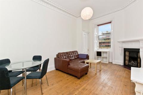 2 bedroom apartment for sale - 47/8 Viewforth, Bruntsfield, Edinburgh, EH10