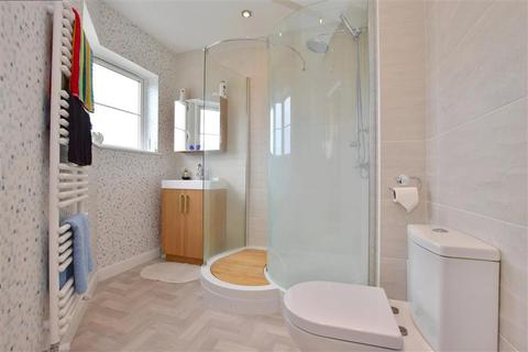 1 bedroom flat for sale - Sir John Fogge Avenue, Ashford, Kent