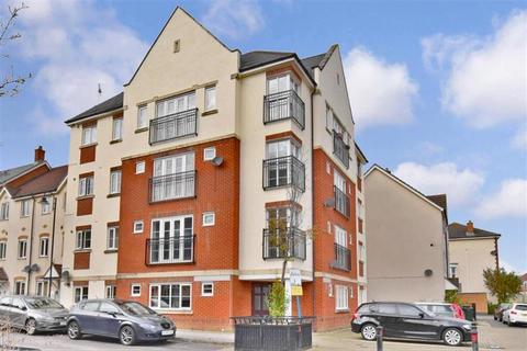 1 bedroom flat for sale - Sir John Fogge Avenue, Ashford, Kent