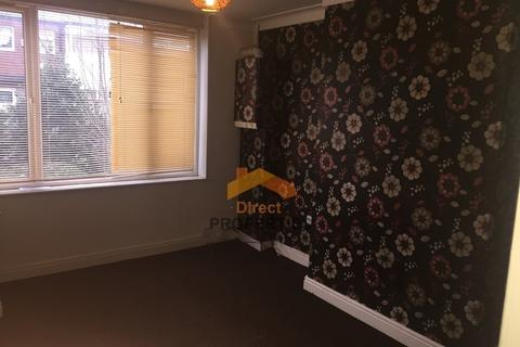 2 bedroom terraced house to rent - Park View Avenue, HYDE PARK