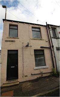 2 bedroom end of terrace house to rent - Pollard Street, Fartown, Huddersfield HD2