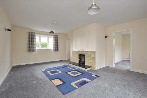 3 bedroom detached bungalow for sale - Simons Close, Wheatley, OXFORD, OX33 1SU