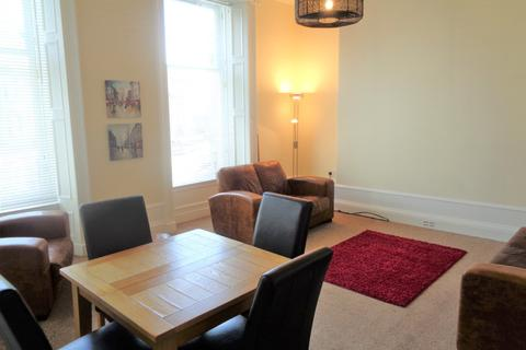 2 bedroom flat to rent - Union Street, City Centre, Aberdeen AB10 1TS
