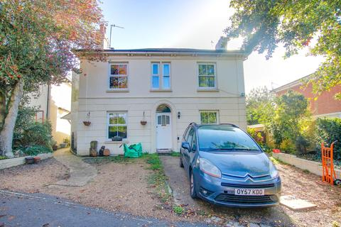 2 bedroom semi-detached house for sale - Garnock Road, Woolston