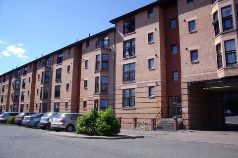 2 bedroom flat to rent - Glasgow G3