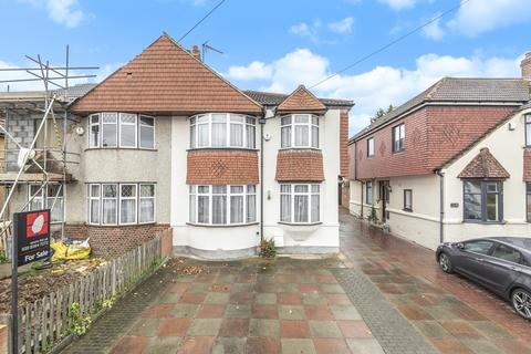 4 bedroom semi-detached house for sale - Falconwood Avenue Welling DA16
