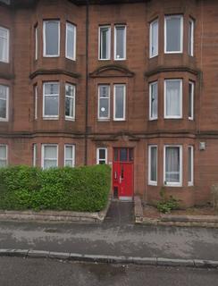 1 bedroom flat to rent - 0.1, 171 Wellshot , Glasgow G32