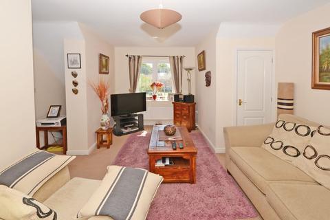 1 bedroom apartment for sale - Lister Grove, Stallington, ST11 9TS