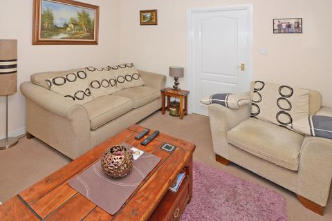 1 bedroom apartment for sale - Lister Grove, Stallington, ST11 9TS