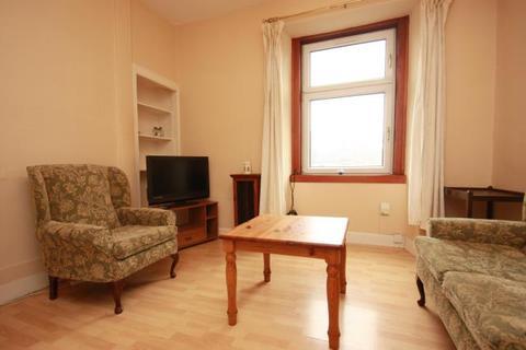 1 bedroom flat to rent - Kings Road, Portobello, Edinburgh, EH15 1DY