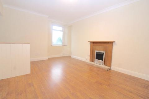 3 bedroom terraced house to rent - 83 Peniel Green Road