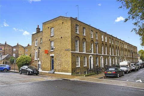 3 bedroom flat for sale - Arbour Square, London, E1
