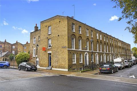 3 bedroom flat for sale - Arbour Square, Stepney, London, E1
