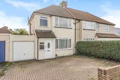 3 bedroom house to rent - Staines upon Thames, Surrey, TW18