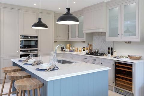 3 bedroom semi-detached house for sale - Kings Ride, Ascot, Berkshire, SL5