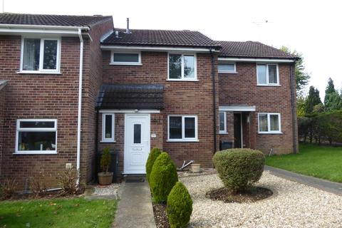 3 bedroom terraced house to rent - Yeovil