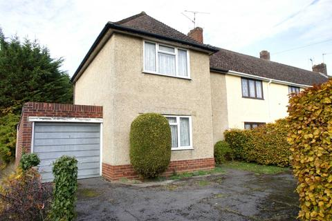 3 bedroom semi-detached house for sale - Knights Way, Emmer Green