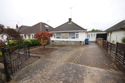 3 bedroom bungalow for sale - Sopers Lane, Poole, Dorset, BH17