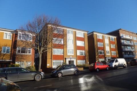 2 bedroom flat to rent - Davigdor Road, Hove, BN3 1RA