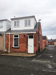 3 bedroom cottage to rent - Duncan Street, Sunderland SR4
